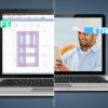 1000 دقیقه فیلم آموزشی محاسبات سازه فولادی و بتنی با Etabs وSafe