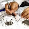 جزوات آمادگی آزمون نظام مهندسی معماری ( طراحی – نظارت-اجرا )