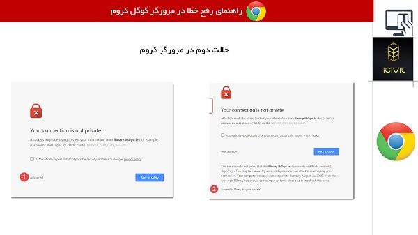 dargah-etesal_Page_6