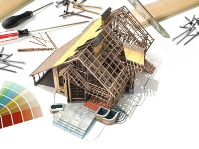 عناصر جزییات معماری