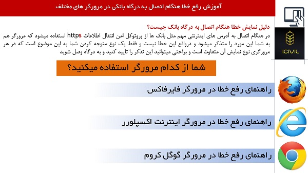 dargah-etesal_Page_1