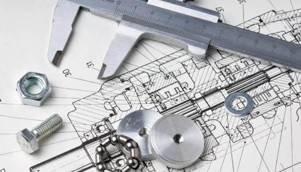 جزوه آمادگی آزمون نظام مهندسی مکانیک