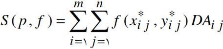 فرمول شکل 2