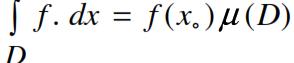 فرمول 9